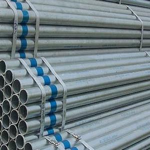 供应镀锌管厚壁DN15DN20DN25DN30DN35厂家现货供应批发零售