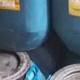 爱迪斯hc-88防水涂料液体卷材