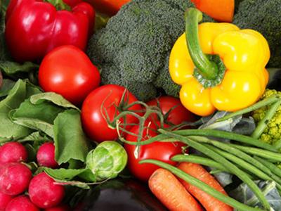 有机肥搭配化肥才是科学施肥!