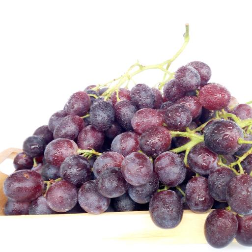 供应 孕妇水果4斤顺丰玫瑰香葡萄 新鲜玫瑰葡萄