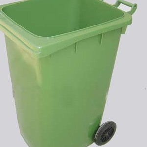 大理塑料垃圾桶托盘供应商