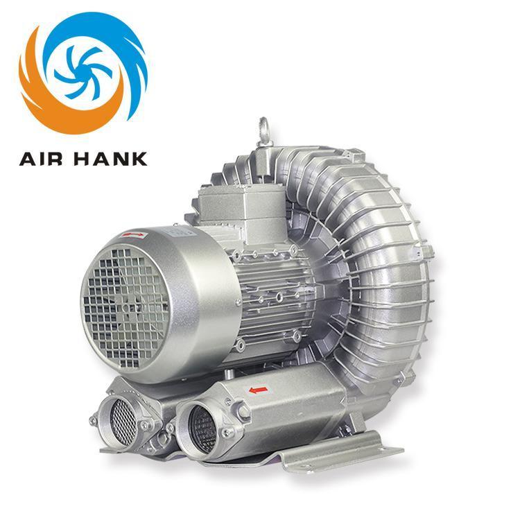 供应灌装机械设备制造配件高压风机
