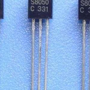 IC芯片磨字刻字,IC芯片表面处理测试