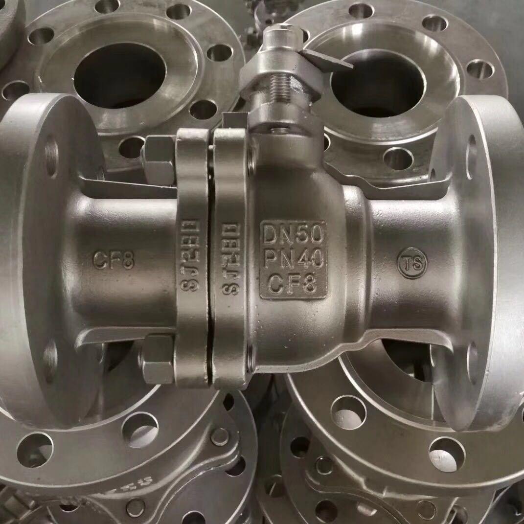 伟创专业生产不锈钢波纹管截止阀各种截止阀