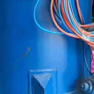 移动式开放式喷砂机玻璃钢板木头石材瓷砖不锈钢铝合金通用喷砂机