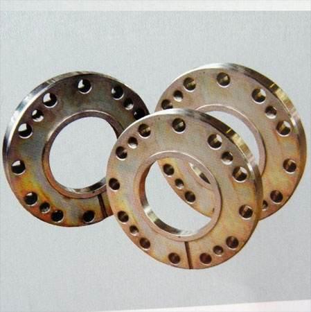 宝鸡F130016002200泥浆泵液缸配件  耐磨盘总成 石油钻机