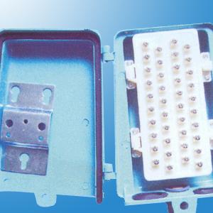 100回线光缆分线盒厂价畅销
