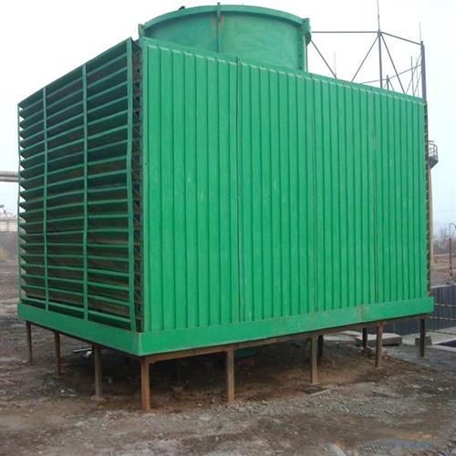 玻璃钢冷却塔,华强科技,玻璃钢冷却塔