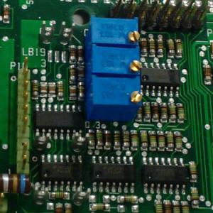 PCB打样 抄板 加急 双面板四层板八层板打样 电路板加工批量生产