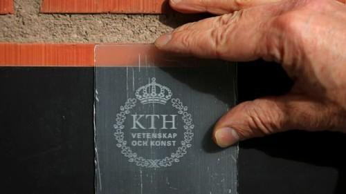 木质板材网:透明木板听过吗?