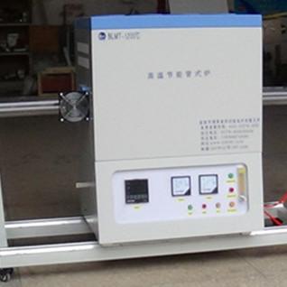 供应滑动管式炉 滑动管式炉图片