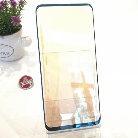 重庆手机玻璃盖板曲面显示屏专业3D打印