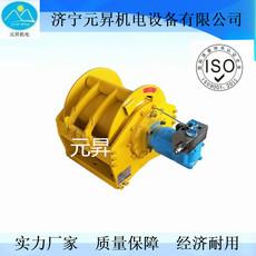 厂家现货直销小型1吨1.5吨2吨3吨液压卷扬机 液压绞车
