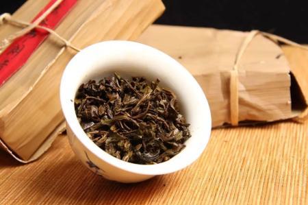 各地政府加快普洱茶行业的发展,培训班的开设,生态茶园的建设