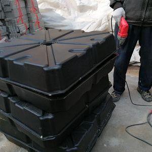 供应大连低价薄壁方箱葫芦岛空心楼盖厂家