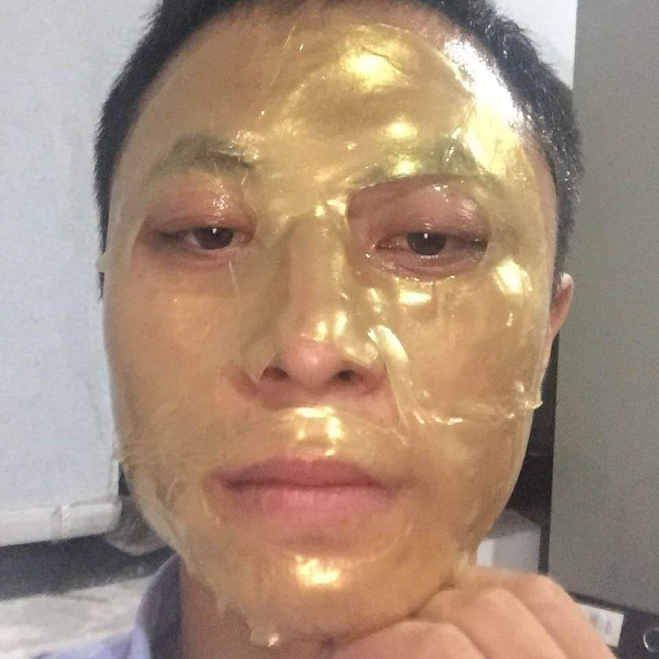 上海化妆品全自动灌装代加工厂家