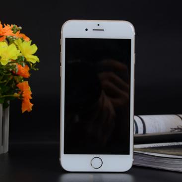 供应  Apple苹果 iPhone 6 国行6Plus全网通电信移动联通三网4G 6P手机
