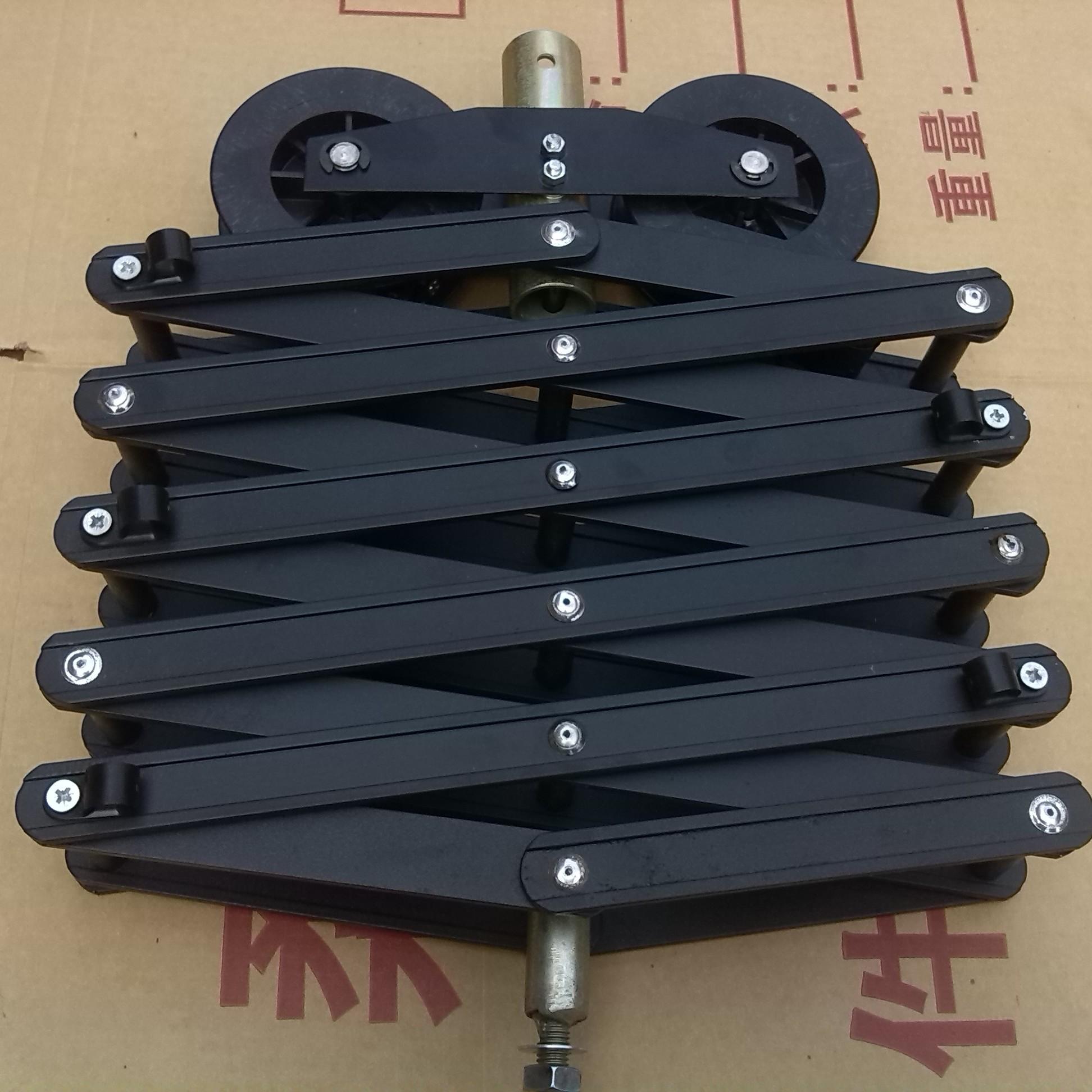 供应演播室灯光正欣康恒力铰链铰链式恒力吊杆恒力铰链吊杆恒力铰链现货厂家价格