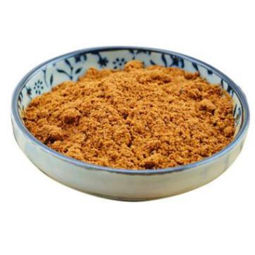 金八桂專業供應 八角粉 脫水蔬菜 散裝八角粉批發 燒湯調味料