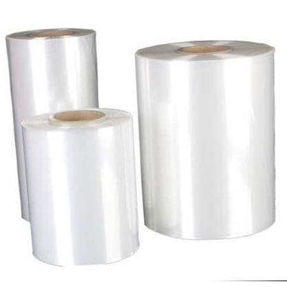 张槎PET保护膜 官窑OPP保护膜 大沥离型膜销售