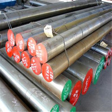 供应优特钢100CRMNMO8大小圆钢轴承钢100CRMNMO8冲挤韧性轴承钢圆钢