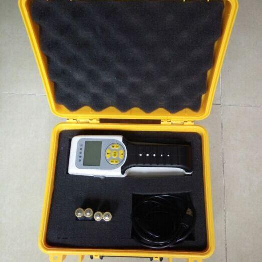 ZXL-5S钢筋检测仪(一体式)