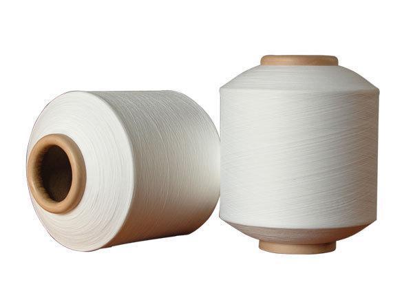 纤维涤纶与氨纶交织物知识