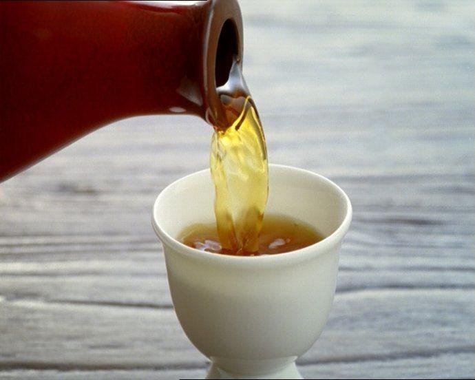 糯米粉网:糯米从醪醴到黄酒
