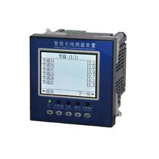 湖南奥博森HA-CW3000无线温度在线监测器