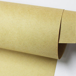 80克包装牛皮纸 100克打包黄牛皮纸