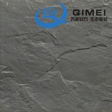 吉林临江高品质软瓷外墙砖 厂家生产防火柔性面砖