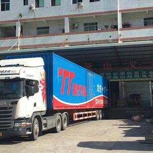 诸暨到廊坊物流货运专线公司