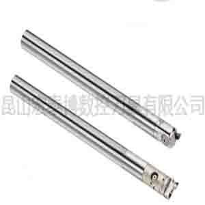 供应台湾原装进口RBH直柄整体式碳化钨减震精镗刀杆SC19-SCBH20-280