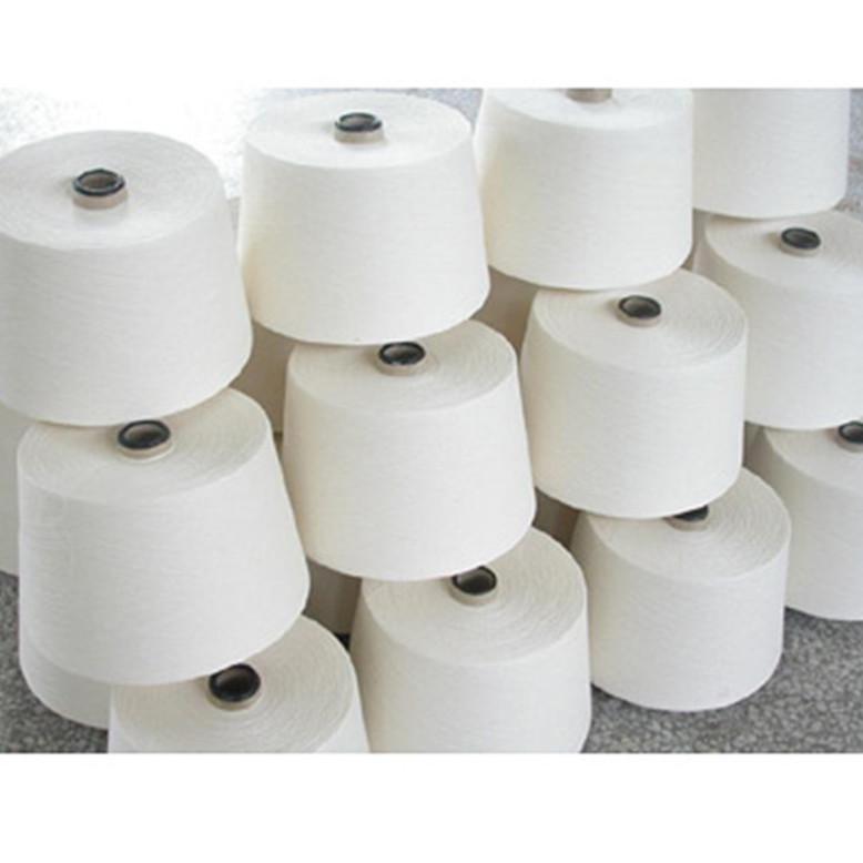 环锭纺竹纤维16支21支32支40支60支