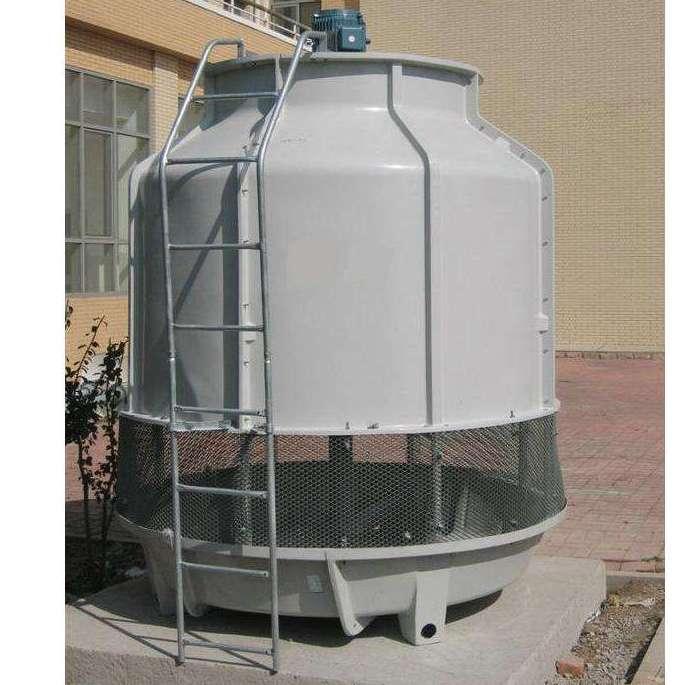 江苏玻璃钢冷却塔厂家直销  冷却塔 工业水冷却设备 空调制冷设备