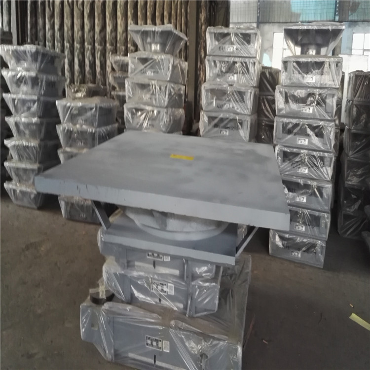 钢结构抗拉固定钢铰支座厂家专业生产技术参数