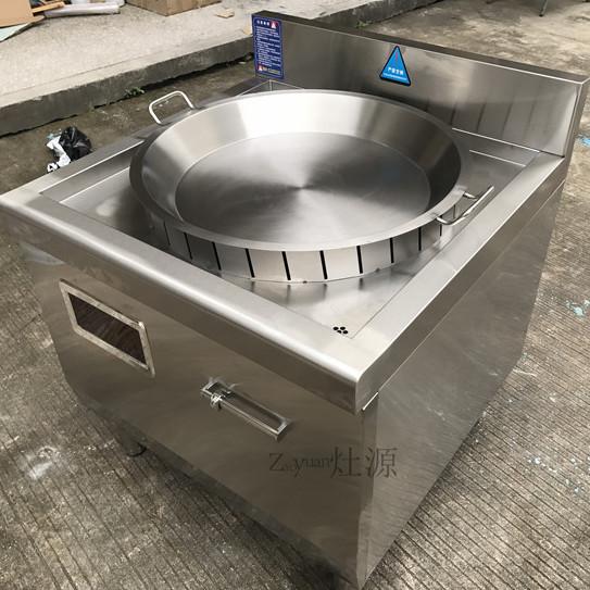 上海 浙江江苏 广东煎包煎饺炉子 生煎馒头电磁锅 三鲜生煎包的电炉子