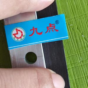 嘉兴金属粘橡胶高温瞬间胶水耐150度高温金属粘橡胶环保低气味瞬间胶水厂家