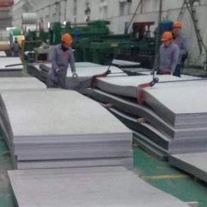 316不锈钢板,316不锈钢板