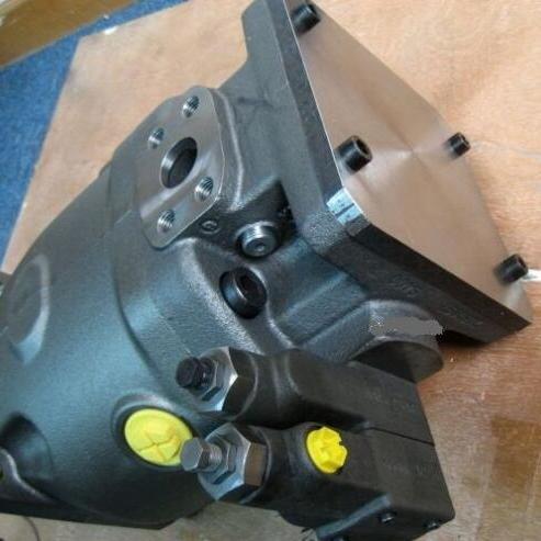 台湾KXL凯嘉液压油泵VQ215-18-17-FRAAA-02