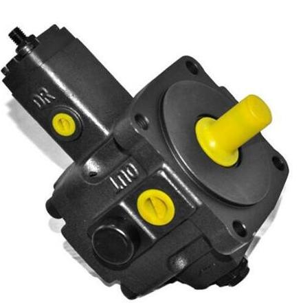 台湾KXL凯嘉液压油泵 台湾油田电磁阀 VQ215-22-6-FRAAA-02