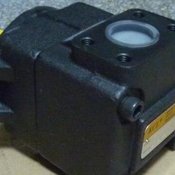 台湾KXL凯嘉液压油泵 台湾油研变量叶片泵VQ215-22-11-FRAAA-02