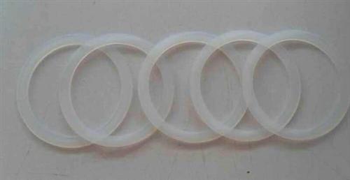 水杯硅胶垫|盛丰橡塑(图)|水杯硅胶垫厂家