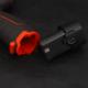 供应 12.6v冲击钻双速双转锂电钻充电手电钻电动螺丝刀