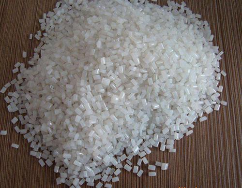安徽塑源工厂直销(图)_透明低压颗粒价格_透明低压颗粒