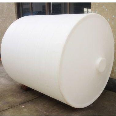 四川塑胶储罐CPT-20000L锥底水箱储罐厂家