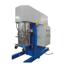 无锡银燕提供双行星搅拌机价格 高粘度搅拌机价格