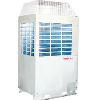 北京海尔中央空调商用风管机RFUTD125MX(N)