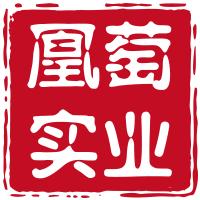 上海凰萄实业有限公司
