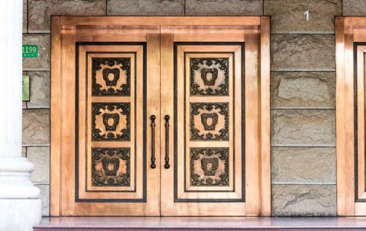 你家的锁安全吗?A级、B级、超C级,你家属于什么级别?